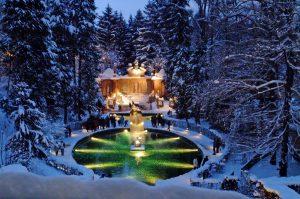 Copyright Tourismus Salzburg