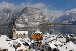 Photo copyright: Hallstatt Winter Foto, Munteanu Viorel (3)