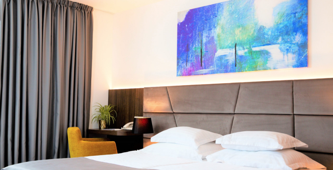 https://hotel-paris.hr/