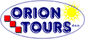Orion Tours