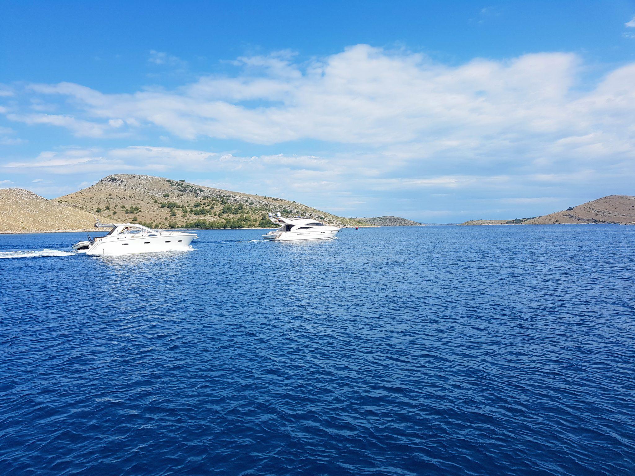mjesta za upoznavanje zaljeva